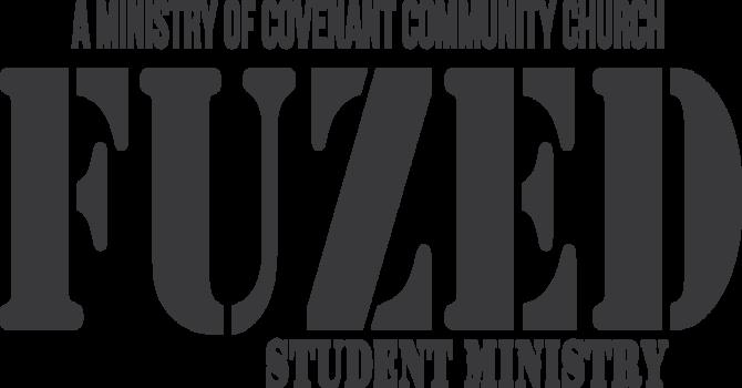 FUZED: Senior High