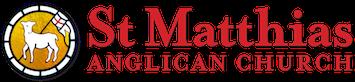 St. Matthias Anglican