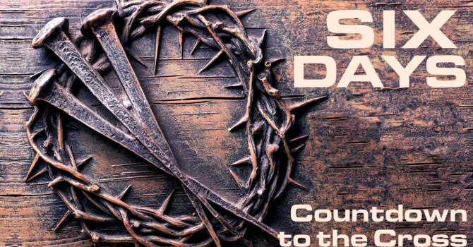 Six Days (Thursday)