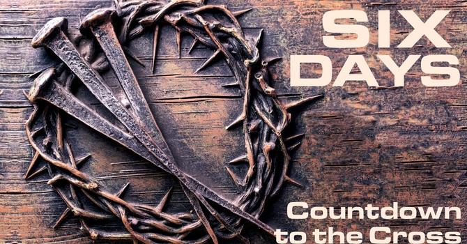 Six Days (Wednesday)