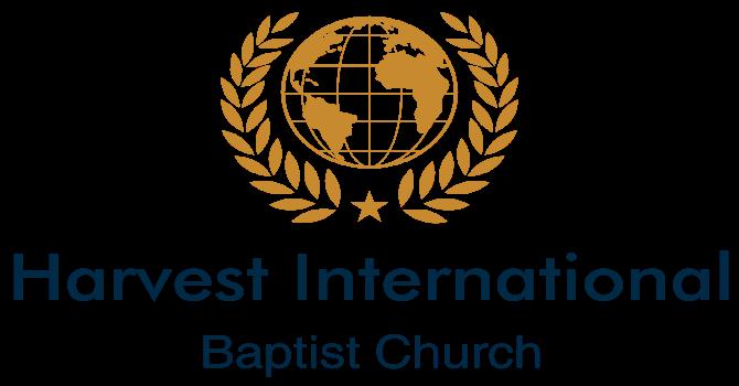 Harvest International Baptist Church -- Calgary, AB