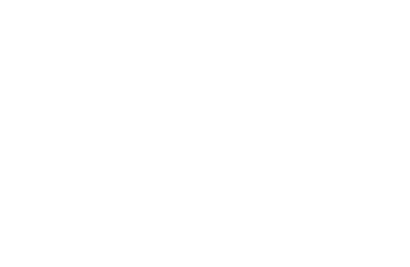 University Church of Christ