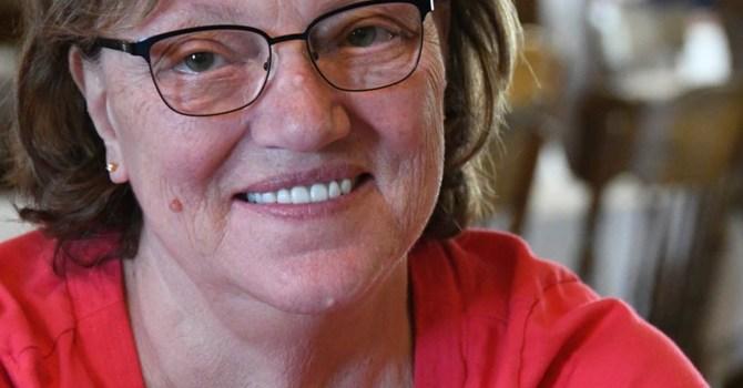 Jackie Fietz image