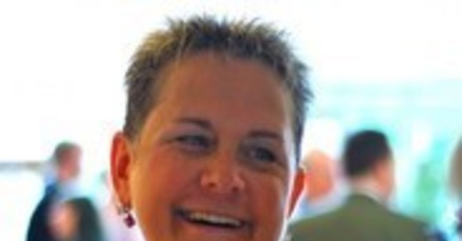 Judy Persson Thomas image