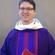 Rev. Kristian Wold