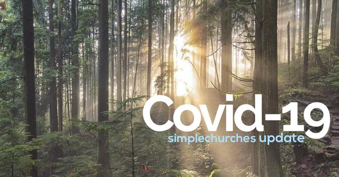 Covid-19 | Updates image