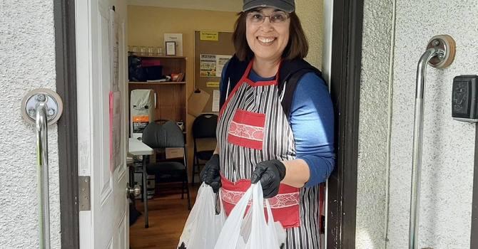 Shelbourne Community Kitchen image