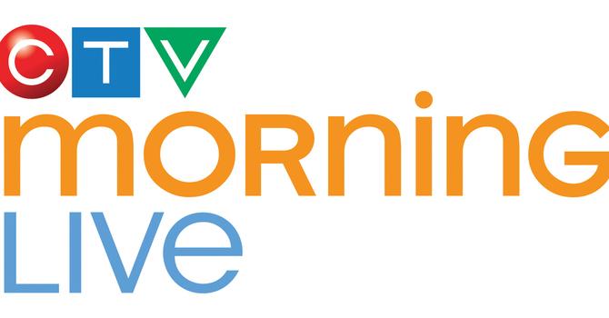 CTV Morning Live image