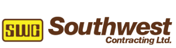 Southwest Contracting Ltd.