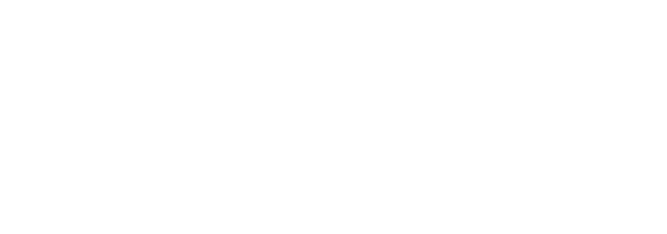 Fort St. John Alliance Church