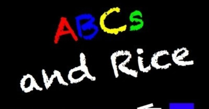 A Video from ABCs and Rice image