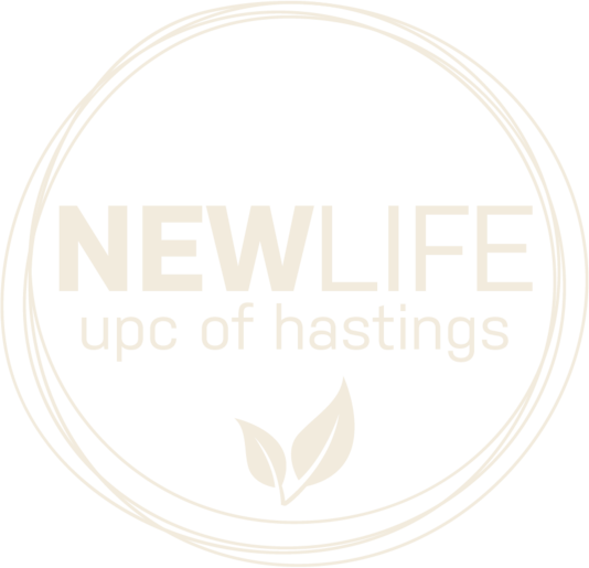 New Life United Pentecostal Church
