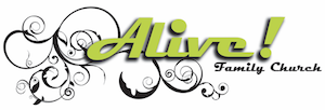 Alive Family Church