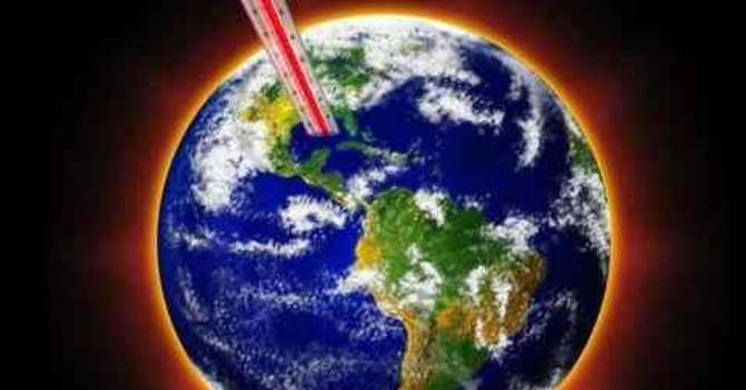 Climate Action Now Network (CANN)