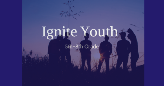 Ignite Youth