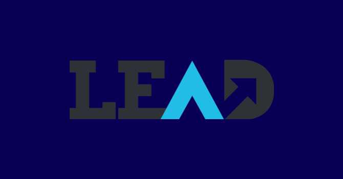 The LEAD Program