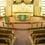 Fr. Dan Ash