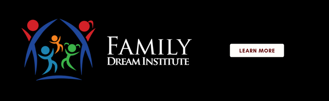 Family Foundations Canada