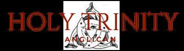 Holy Trinity Anglican