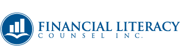 Financial Literacy Counsel Inc.