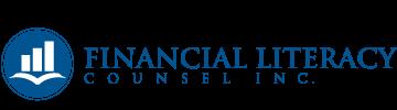Financial Literacy Counsel Inc.