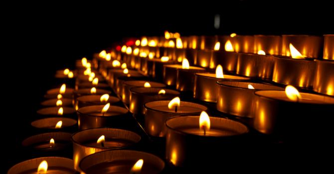 Compline (Night Prayer) for Sunday, March 29, 2020