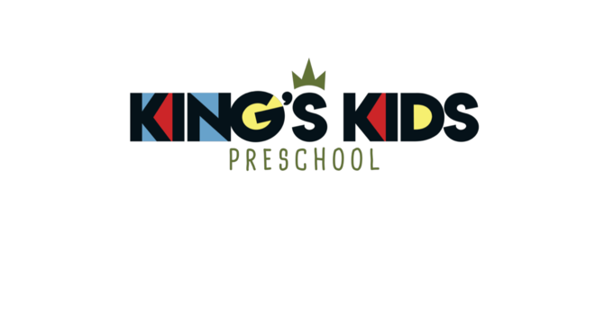 King's Kids Preschool