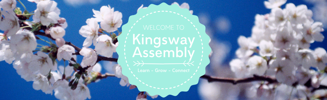 Kingsway Assembly