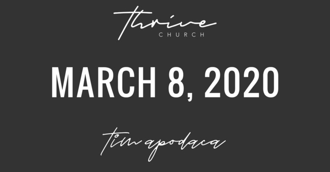 March 8, 2020