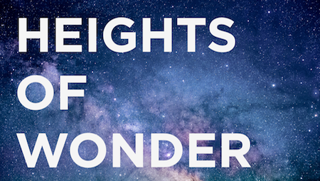 Heights of Wonder