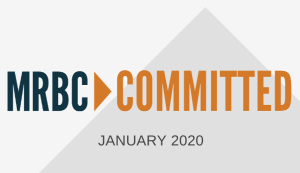 Committed 2020
