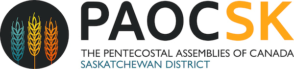 PAOC Saskatchewan District