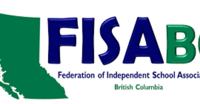 Update from Federation of Independent Schools image