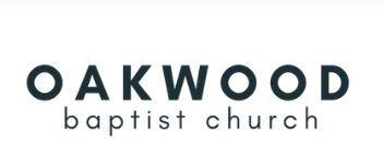 Oakwood Baptist Church