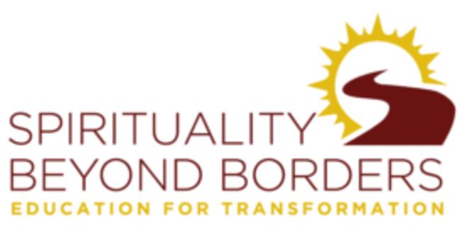Spirituality Beyond Borders