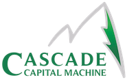 Cascade Capital Machine Sales Inc.