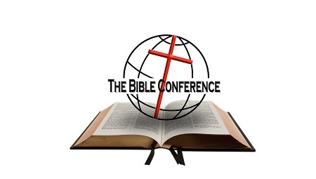 2019 The Bible Conference