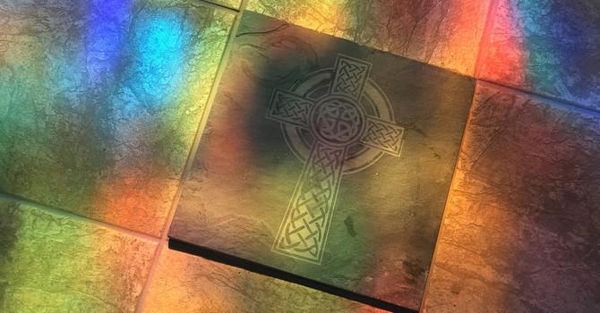 Lent 4 Online Worship