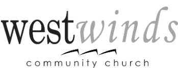 Westwinds Community Church