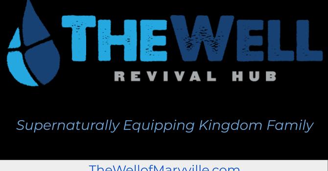 Stewarding The Blessings of God