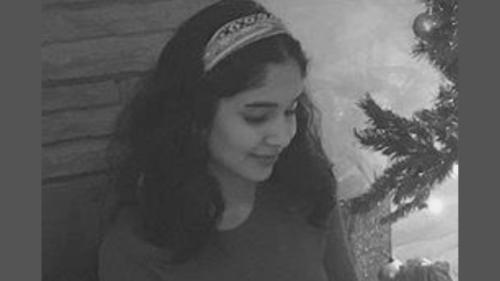 Tina Afshar
