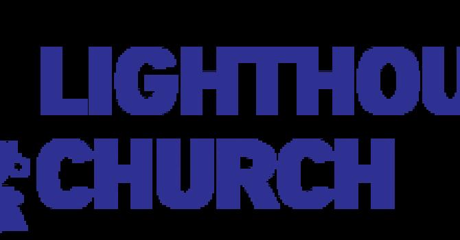 Stony Plain Lighthouse Church Street Ministry Team image