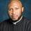 The Reverend Tellison Glover