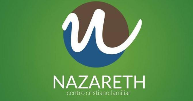 Nazareth C F C