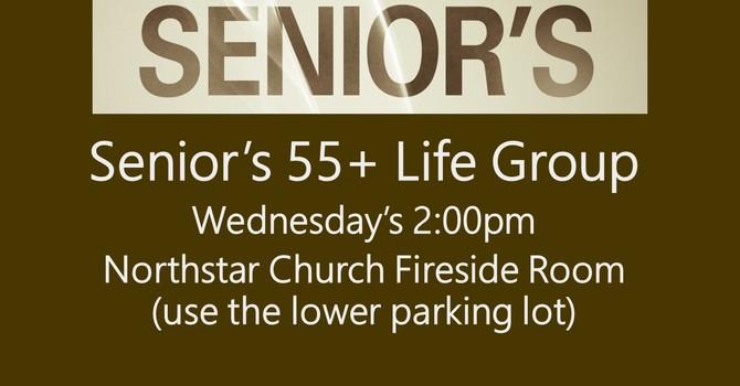 Seniors Life Group