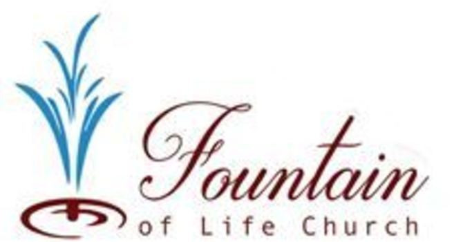 Fountain of Life Church of Port Lavaca