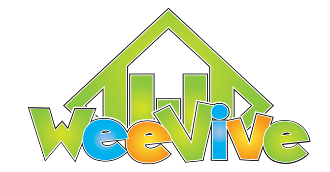 WeeVive