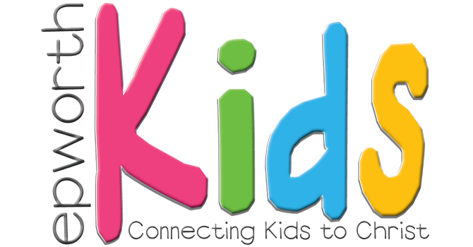 We need YOU to lead our Kids! image