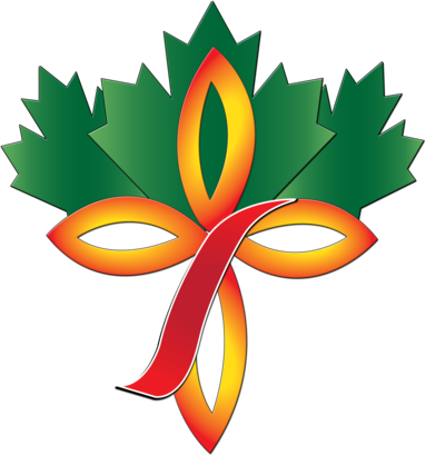 Association of Anglican Deacons in Canada