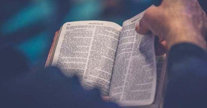 English Sermons